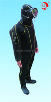 2016 solas approved neoprene diving dry suits