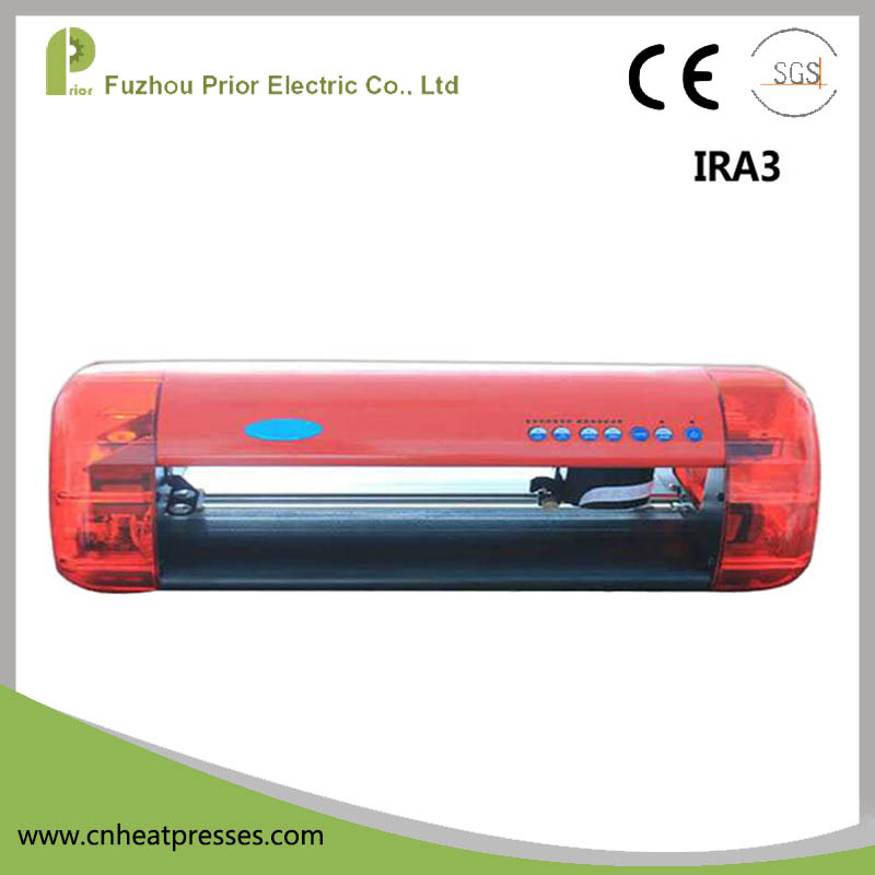 PC-IRA3 Promotional Mini Cutter Plotter A3 Size Cutter Cutting Plotters Vinyl