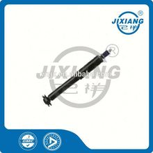 hot sell High Quality Motorcycle Shock Absorber /adjustable coilover suspension E11228700D E11528700D