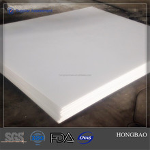 Wear bed sheeting, truck pickup lining, 10mm thickness pe plate