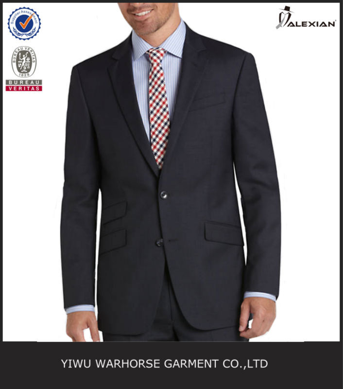 Office uniform designs 2015 view office uniform office for Office uniform design 2015