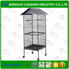 chinese wire mesh metal storage parrot canary bird cage