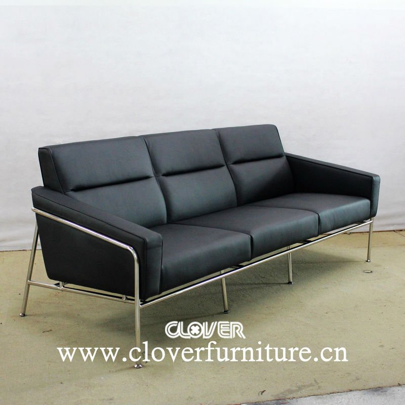 arne jacobsen sofa mayor sofa arne jacobsen tradition thesofa. Black Bedroom Furniture Sets. Home Design Ideas
