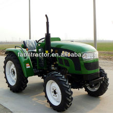 shanghai farm tractor in romania