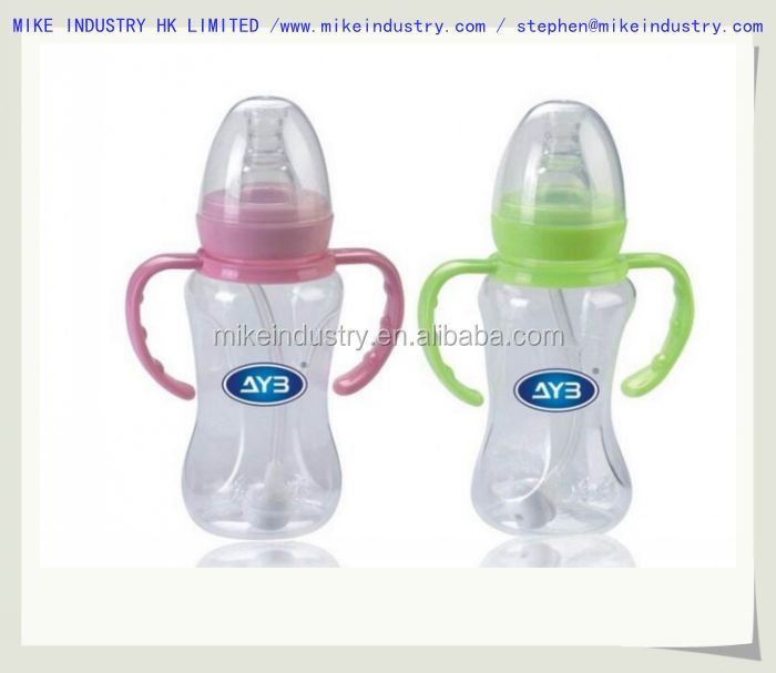 colorful BPA free silicone baby food feeder