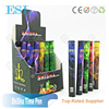 Wholesale Smoking Sticks Shisha Water Hookah Cheap price electronic hookah shisha with 500puffs smoking shisha