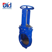 Versu Ball V Water Check Wedge Type Weight Table Globe Gm Hdpe Horizontal Knife Gate Valve Velan