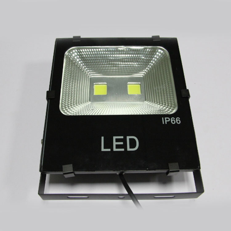 High Quality Wholesale Custom Cheap 100 watt flood light led ce floodlight w waterproof