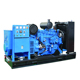 low price anticrossion used gas marine generators for sale