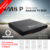 KM8 p Amlogic S912 Android 7.1 KODI 17.0 version Support 2g 8g tv box