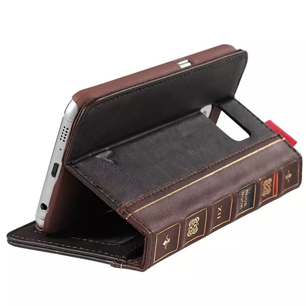 alibaba express luxury wallet leather bag for samsung galaxy s3 flip phone case cover for galaxy s4 s5 s6 s6 edge