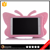 Custom eva plastic case for ipad shockproof EVA kids case for ipad234