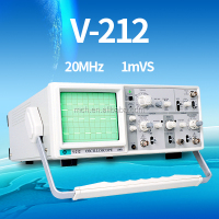 MCH V 212 Cheap Price Students
