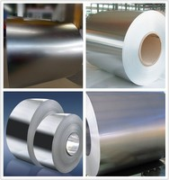 Galvanized Steel Coil Build Material/pipes and tubes Material made in china Quality Choice