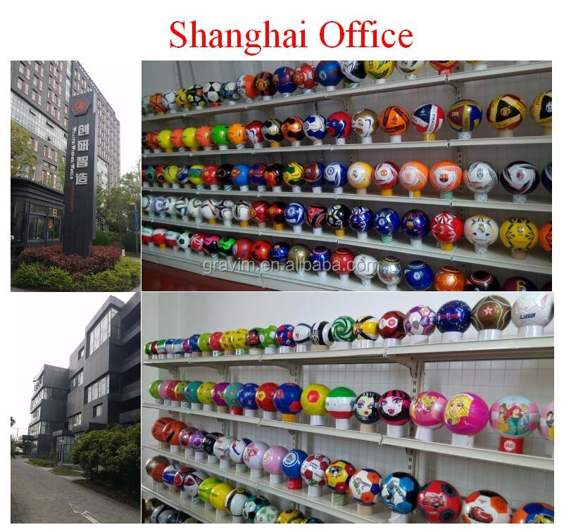 Different Type Custom Anti Soft And Squishy Animals Toys Stress Ball Japan - Buy Stress Ball ...