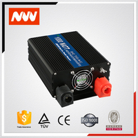 Off Grid Modified Sine Wave dc to ac 1000 watt 12v 220v Power Inverter prices
