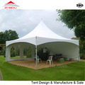 Customized factory price outdoor marquee party tent for sale