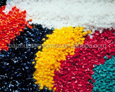Polypropylene price per kg,Polypropylene raw material price,PP Resin with factory price