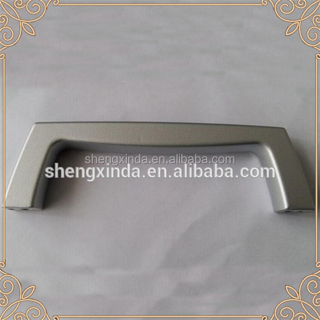 Hot Seller 2016 Factory Outlet Metal Furniture Handles and Knobs Custom Made Handls and Pulls