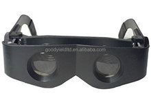 as seen on tv Free Binoculars 4X Magnification Zoom Enlarge Glasses Telescopes