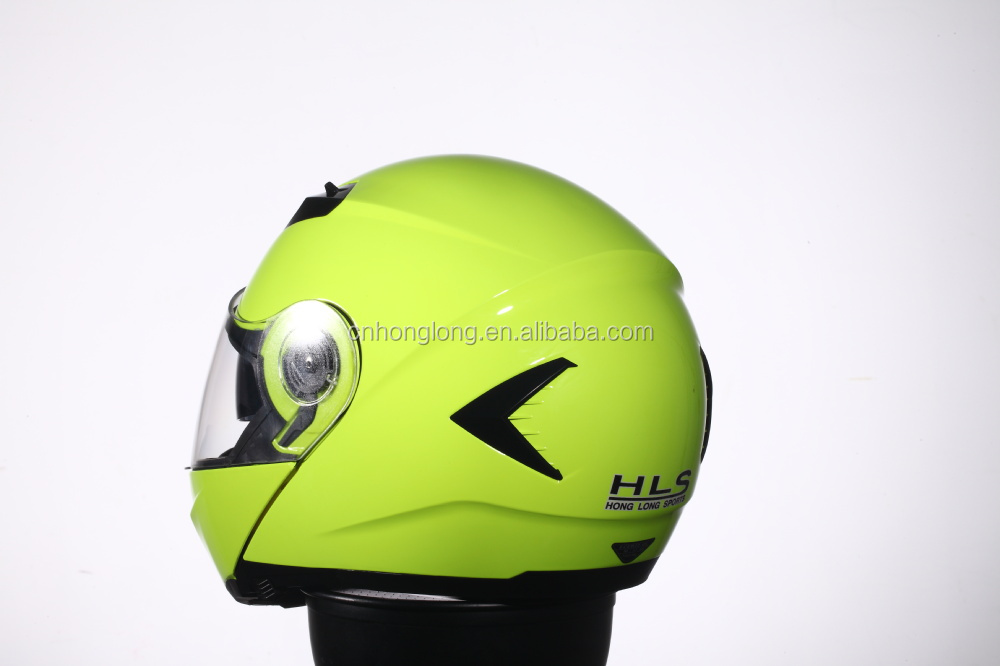 Flip up helmet,Full face helmet,Motorcycle helmet,Double Visor helmet