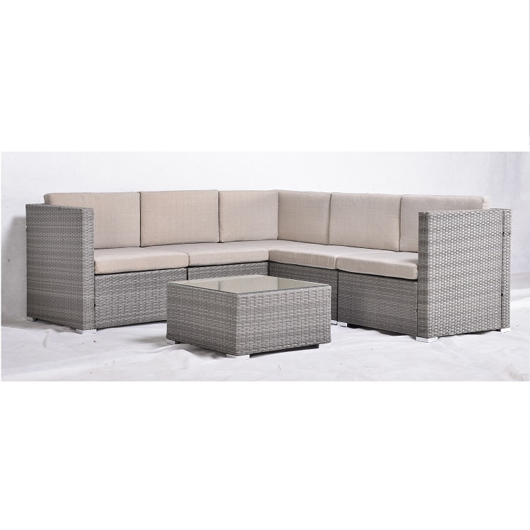 Cheap Outdoor Patio Furniture Set Rattan Corner Sofa - Buy Rattan Corner  Sofa,Patio Furniture Set,Outdoor Sofa Product on Alibaba.com