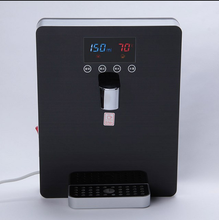 Cheaper factory price desk top mini water dispenser cooler