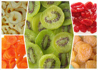 made in thailand products dried fruit