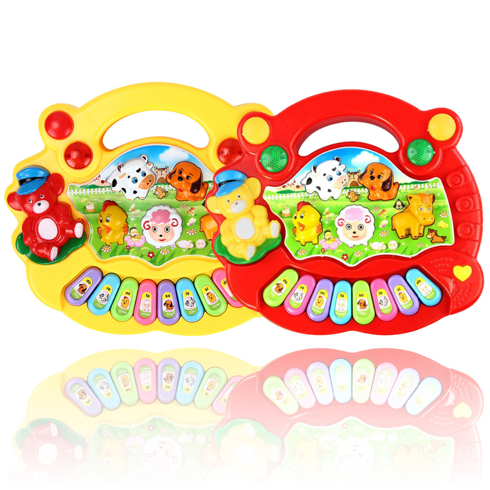 top toys for three year olds 01