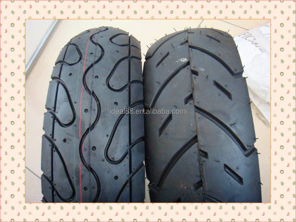 imported tires china factory price motorcycle tires