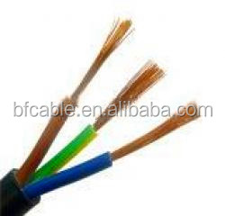 Flexible Electric Wire Cable,House Wire