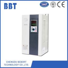 manufacturer latest 7.5kw 60 to 50hz frequency converters with security certificate for petrochemical and chemicals for emport
