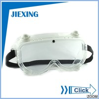 Standard z87.1durable free sample safety glasses