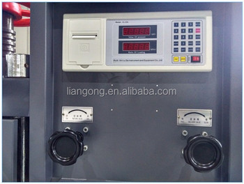 3000kn LCD Display Concrete Compression Testing Equipment Supplier