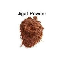 oss powder/ Jigat powder/ Litseaglutinosa powder