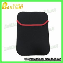 Factory Custom Laptop Bags soft case cover for tablet pc Neoprene bags Sleeve