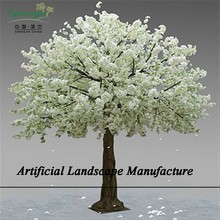 SJZJN 2680 Indoor decorated flower arch for wedding arch garden arch artificial cherry blossom tree