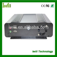 Brand name mini itx S170 Wholesale computer cases OEM