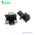 101R00432 toner hot sale cartridge chip for xerox workcentre 5016 5020 cartridge spare parts 22K