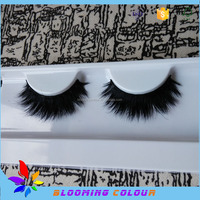 High quality lash with blink lash stylist/J,B,C,Dcurl eyelash extentions