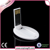 High Quality Private Label USB