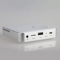12 volt led projector kodi tv mini pocket projector for iphone 5