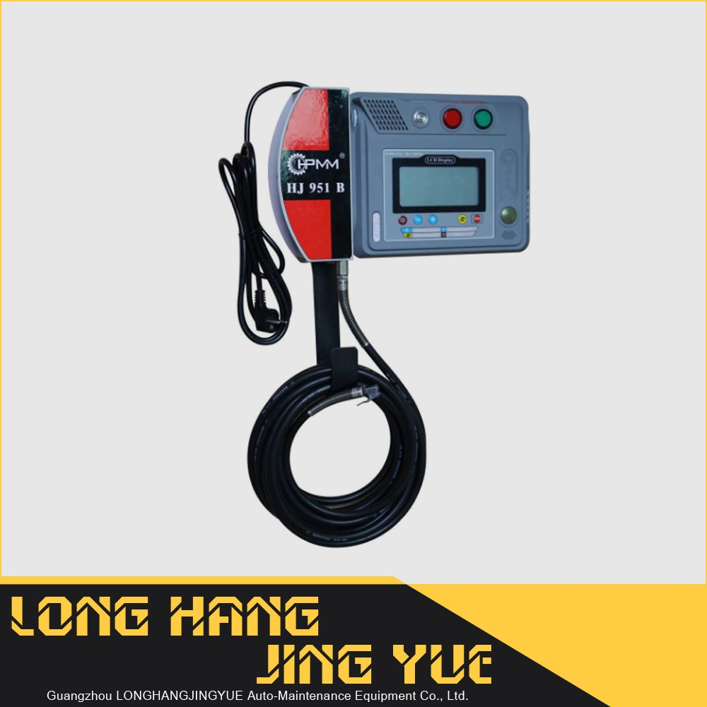 China Manufacturer Fast Production Grab Your Own Design 12V Car Tyre Inflator Double Cylinder Review Tank
