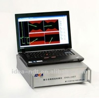 Multi-Frequency Remote Field Eddy Current Tester/NDT measuring equipment /flaw detector
