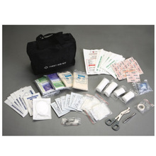 Medical first aid bandage kit emergency bags