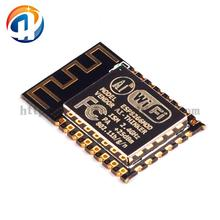 ESP-12F ESP8266 Remote Serial Port WIFI Wireless Module