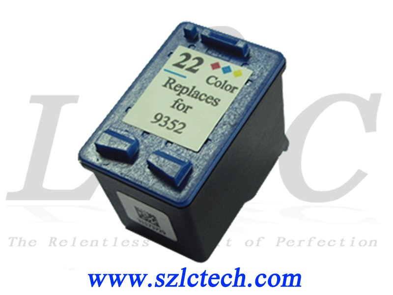 ink cartridges wholesale for hp 122 ink cartridge tester