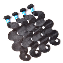 Unprocessed brazilian virgin wholesale black hair products, asian virgin hair tangle free fake hair, tape hair extensions