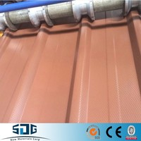 PPGI Coils/ Color Coated Steel Coil/Prepainted Galvanized Steel Coil Z275/Metal Roofing Sheets