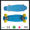 skateboard truck wheels / skateboards professional decks / skateboard
